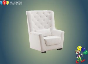 baby shower chair rental brooklyn party chair rental new yorks best party rental all in one regarding leather baby shower chair rental