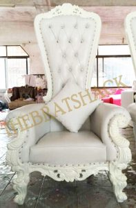 baby shower chair rental newchair