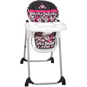 baby trends high chair cover baby trend high chair cover