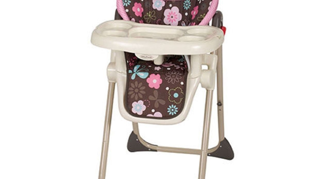 baby trends high chair cover baby trend high chair replacement cover ocucf chair cover all with baby trends high chair cover