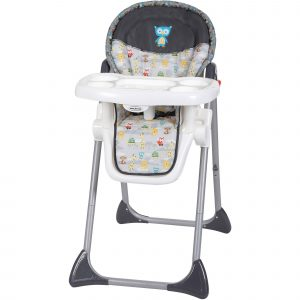 baby trends high chair cover styles caio baby high chairs walmart baby trend high chair cover for baby trends high chair cover