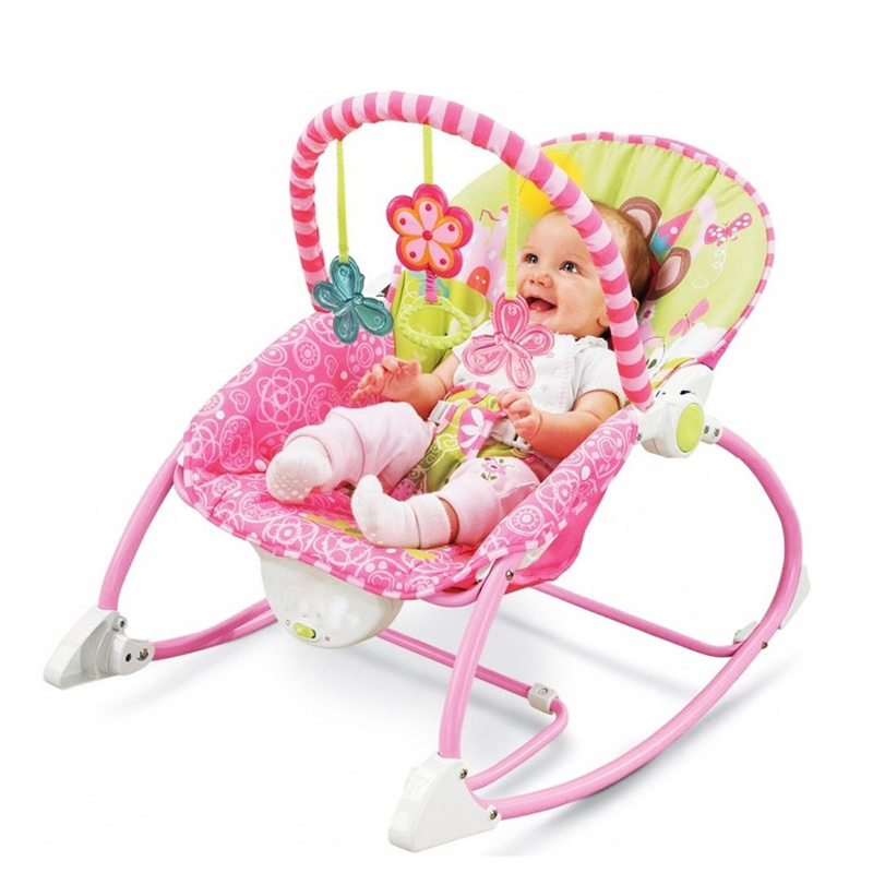 baby vibrating chair baby stroller musical baby rocking chair electric baby swing chair vibrating baby bouncer chair kid recliner