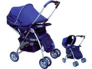 baby walking chair baby walking chair kc
