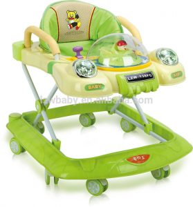baby walking chair baby walking chair walkers for baby model