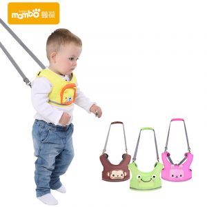 baby walking chair mambobaby toddler font b baby b font harness leash backpack learning font b walking b font