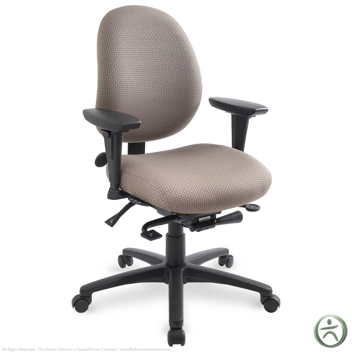 back support cushion for chair ergocentric geocentric task chair