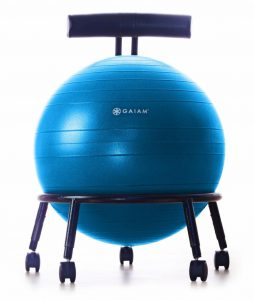 balance ball chair iuqxml