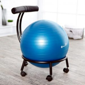 ball chair for office fjqnxzhxl