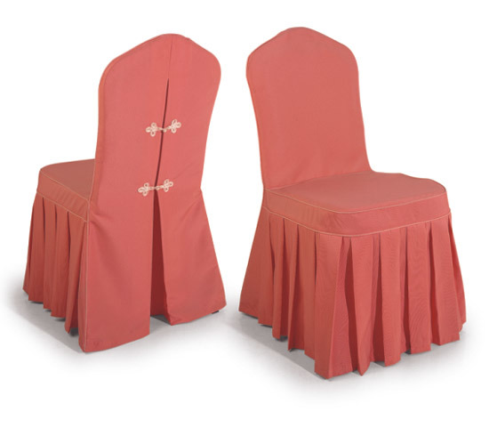 banquet chair covers