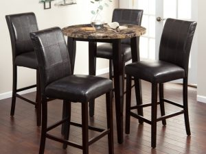 bar stool chair covers cool bar stool chair covers for famous chair designs with additional bar stool chair covers