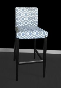 bar stool chair covers il xn neu