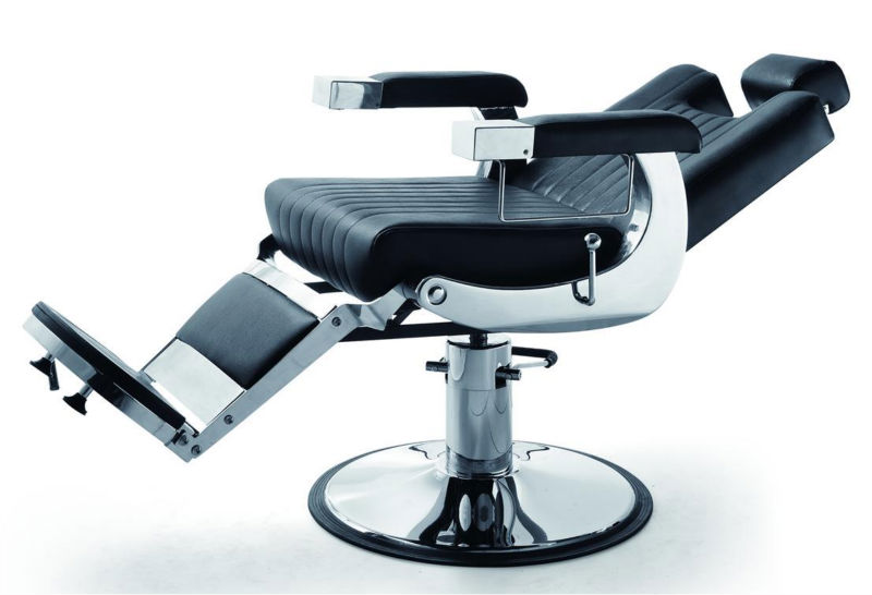 barber chair for sale
