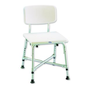 bariatric shower chair inv invacare bariatric shower chair