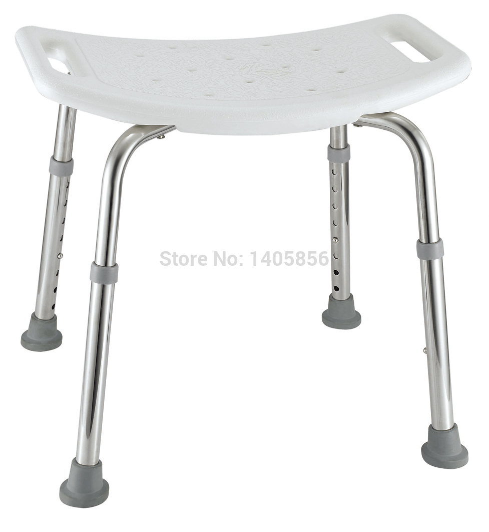 bath chair for elderly bathing chairs elderly disabled bath stool bath chair shower chair