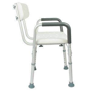 bathing chair for disabled ibwnhzl