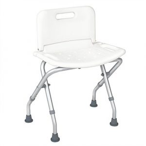 bathing chair for disabled cmlqjlfl