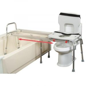 bathing chair for disabled bath chairs for disabled