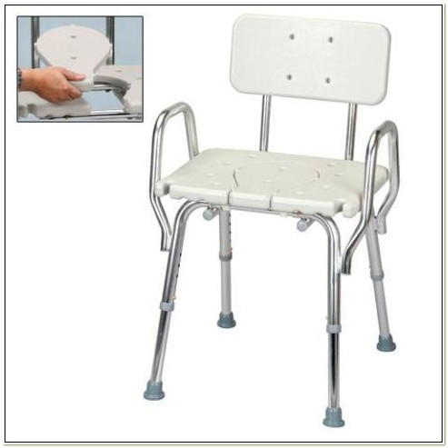 bathing chair for disabled bathing chairs for disabled