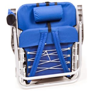 beach chair backpack pdmompwhfarnlnjinaapvhrxldpz
