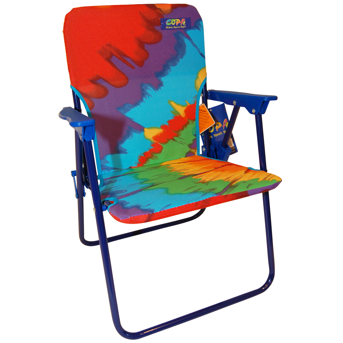 beach chair for kid