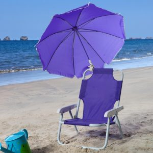 beach chair with umbrella attached hayneedle ordinary beach chair with umbrella attached x