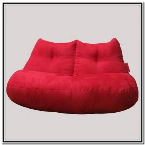 bean bag chair filler best bean bag chair filler
