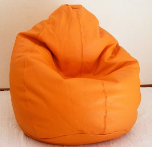 bean bag chair pattern il fullxfull