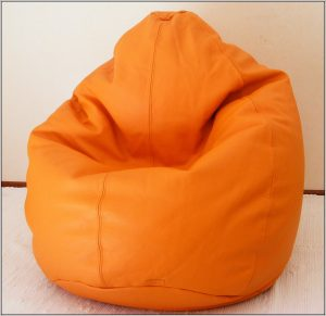 bean bag chair pattern oversized bean bag chair pattern