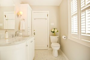 bed bath and beyond shower chair bathroom neutral colors bathroom victorian with vanity storage marble tile small bathrooms