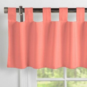 bed bath and beyond shower chair curtain solid coral colored curtains wonderful unique red size inches polyester find and save ideas about on pinterest the worlds catalog x
