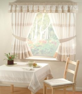 bed bath and beyond shower chair extraordinary penneys curtains valances dining room ideas with dining table and table cloth and chair and plate and flowers and pots