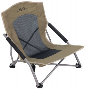best backpacking chair fqvmuxil sl
