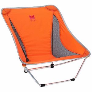 best backpacking chair alite mayfly chair