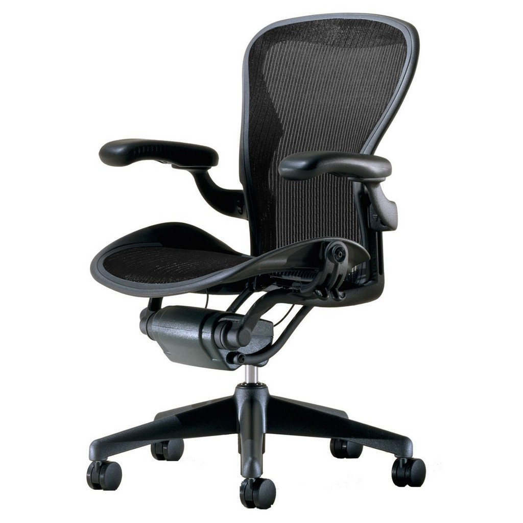 best chair for back best office chair for lower back pain bp chair design idea for best desk chairs for back pain