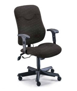 best chair for lower back pain best gaming chair for lower back pain