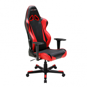 best dxracer chair jpg