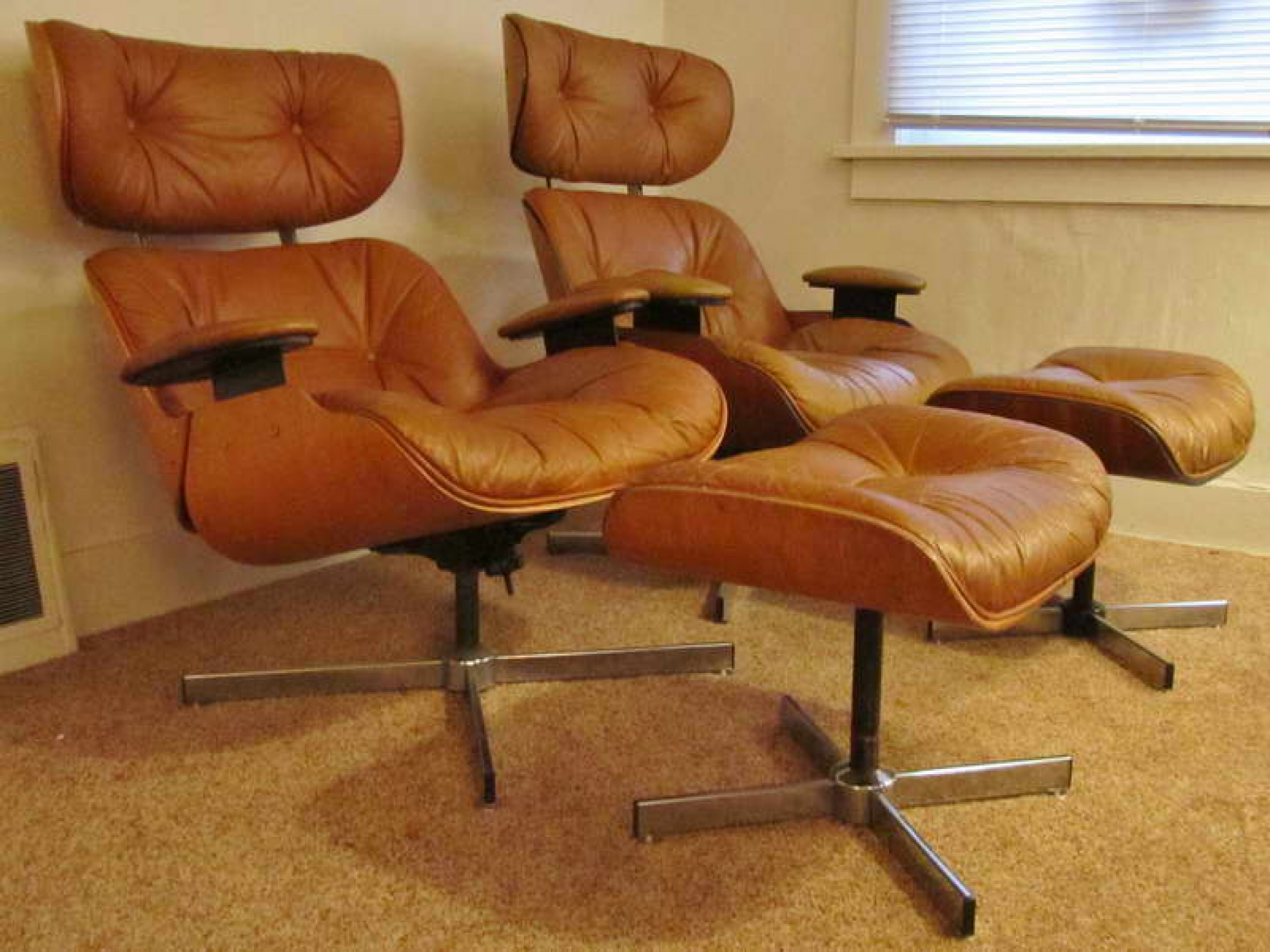 best eames chair replica architecture designs best eames chair replica with eames lounge chair and ottoman