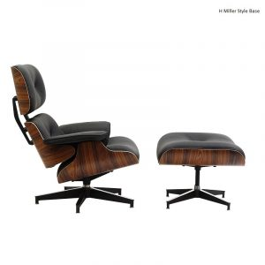 best eames chair replica best eames lounge chair replica style