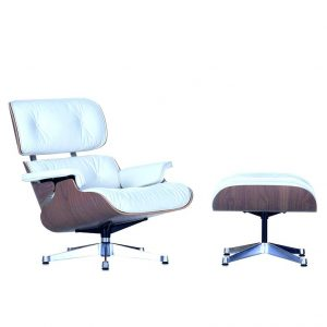 best eames chair replica best eames lounge chair replica uk reproduction reviews review ottoman