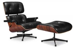 best eames chair replica eames lounge chair reproduction