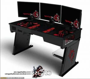 best gaming chair reddit delightful desk chair desk gaming chair chairs pc reddit desk gaming chair design about best best gaming chair reddit pictures