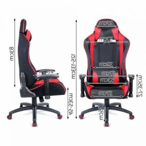 best gaming chair reddit magnificent desk chairs modern corner computer desk gaming chair computers dimensions related to amazing best gaming chair reddit portraits