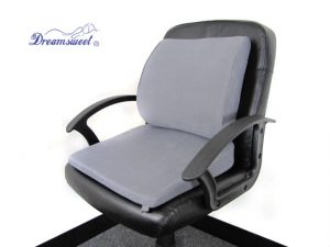 best lumbar support cushion for office chair back support cushion for office chair iendia