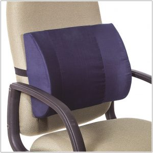 best lumbar support cushion for office chair back support cushion office chair singapore