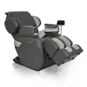best massage chair vcgglyl sl