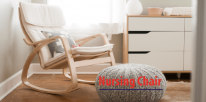 best nursing chair do you mind what your nursing chair looks like x
