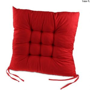 best office chair cushion best seat cushion for office chair sc
