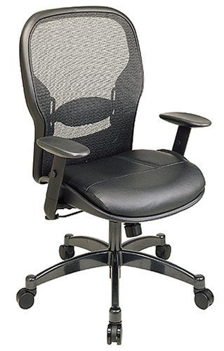 best office chair under best mesh office chair under