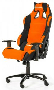best pc gaming chair best game chair for pc and console gaming