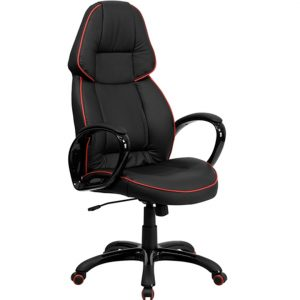 best pc gaming chair chair